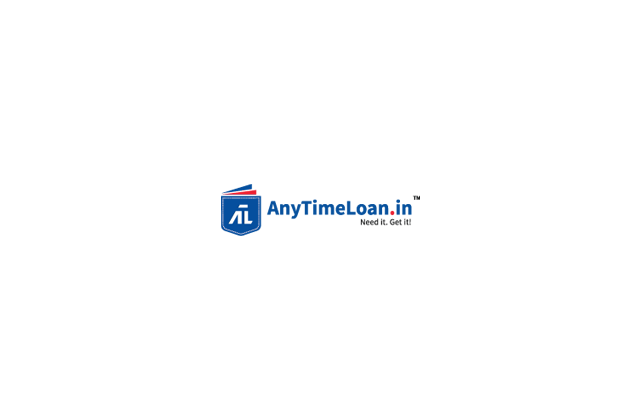 instant cash loan in 1 hour India-anytimemoney