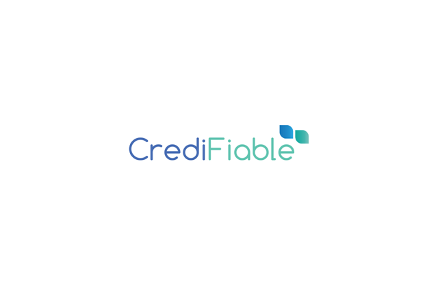 instant cash loan in India-credifiable