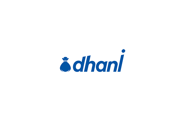 cash loan in 1 hour-dhani