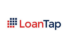 cash loan in 1 hour-loantap