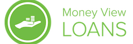 instant loan no credit check-monytap