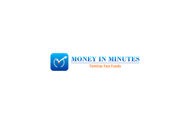 instant cash loan in 1 hour India-monyinmin