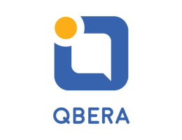instant cash loan in India-qbera