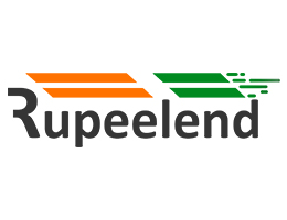 urgent cash loan today-ruplend
