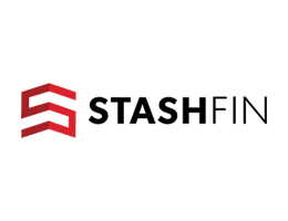 instant cash loans no credit checks no paperwork in india-stashfin