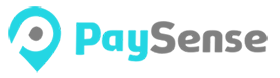 payday loan in india-paysense